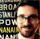 Kaegan_Donnelly_Baremetrics.png