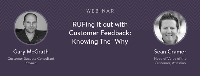 Rufing_it_out_with_customer_feedbacks_-_no_date.png